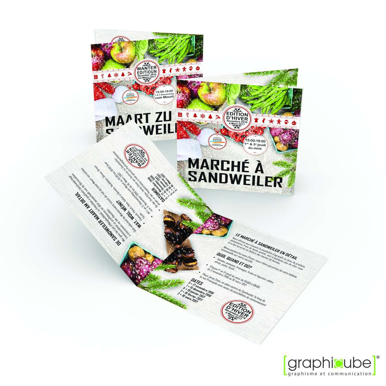 Mock-up-Flyer-maart-Sandweiler